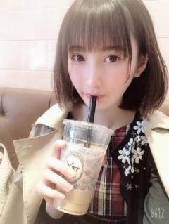 Twitter自撮りモデル春山心愛、天川そらでAVデビュー
