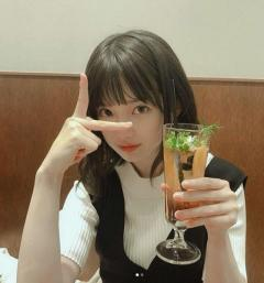 全盛期はこれから?「女子アナ30歳定年説」を物ともしない弘中アナ