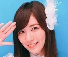 鼻くそ余波 AKB48総選挙1位の松井珠理奈が当面休養