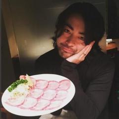 有名人御用達の東京の名店 芸能人が密会、デートに使う焼肉店