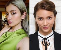 芸能界を席巻するハーフタレント最新事情 フィリピン系ハーフが一番人気!?