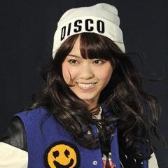女性が選ぶ「かわいい乃木坂メンバー」2位西野、1位は誰?