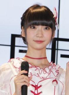 AKB総選挙:NGT48荻野由佳が初女王へ首位発進 珠理奈に2万超の大差