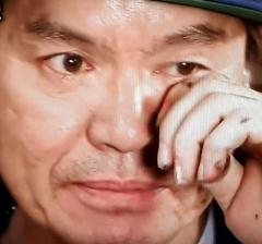 ヒロミ「24時間テレビ」で本銚子駅リフォーム 鉄道通から大ブーイング!