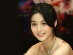 中国 女優ファン・ビンビン、消息不明は脱税で当局に拘束!?