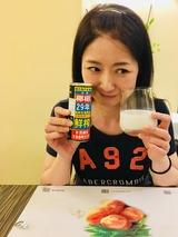 椰子ジュース