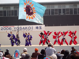 YOSAKOI-7