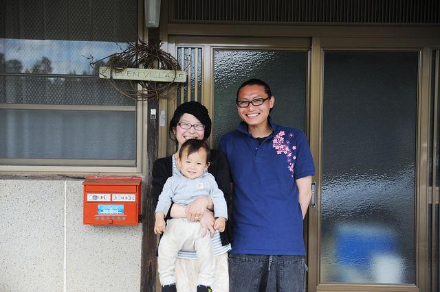 【岡山移住生活 358日目】 移住したい方へのワンポイントアドバイス♪