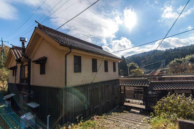 【岡山移住生活 1027日目】オーガニックにこだわった家族向けのゲストハウス(祝)オープンしました!