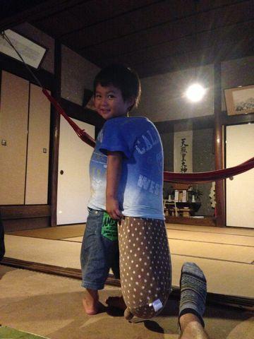 【岡山移住生活 1208日目】若い子が頑張っているから、応援したい!