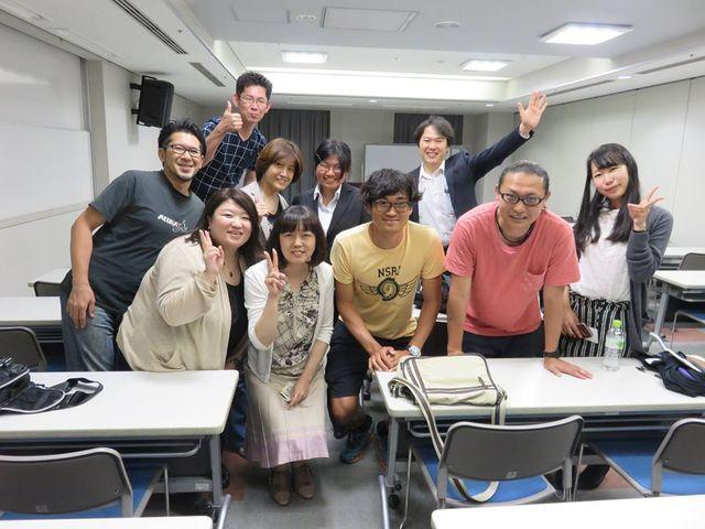 【岡山移住生活 1088日目】広島まで速読体験セミナーを!