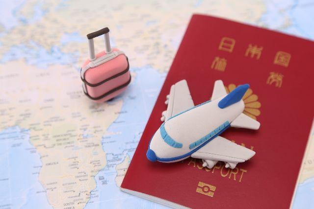 【岡山移住生活 1106日目】今、私たちの指輪は、旅に出てます。