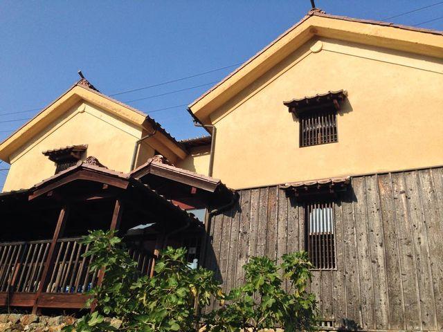 【岡山移住生活 872日目】お陰様でゲストハウスが無事オープンしました!