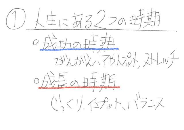 空白(横) 2