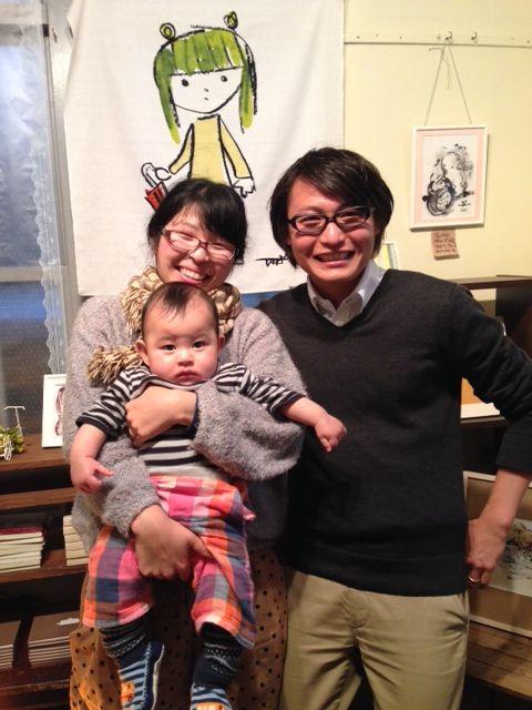 【岡山移住生活 151日目】 山崎拓巳さんのギャラリー@山崎現代美術館@okayamaへ、遊びに行って来ました*