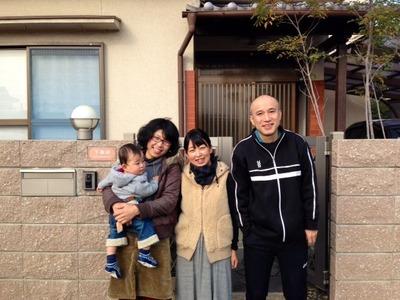 【大阪へいってきました!第3弾】子育ての悩みが、、、涙は心の自然治癒力。
