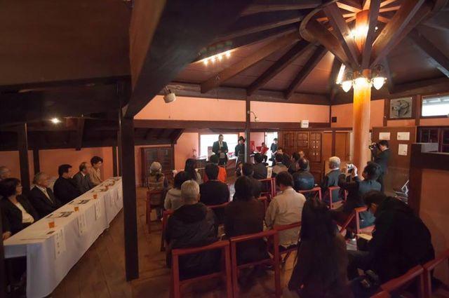 【岡山移住生活 1020日目】ゲストハウスELEVEN VILLAGE 吹屋のグランドオープン