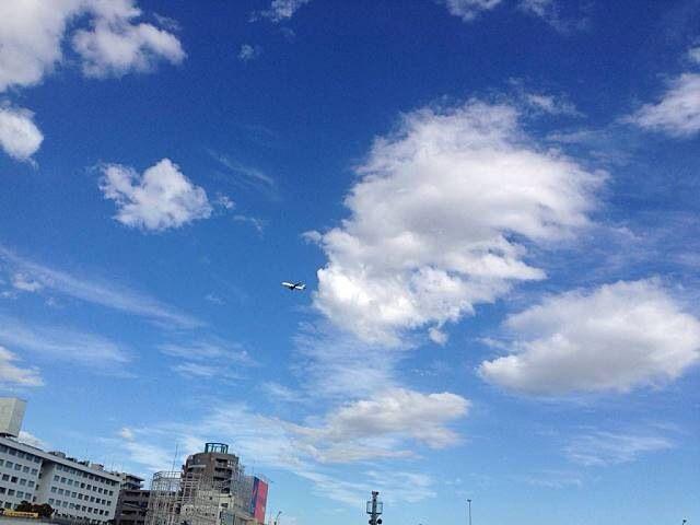 岡山移住生活105日目 大阪へ行きました!!!!!