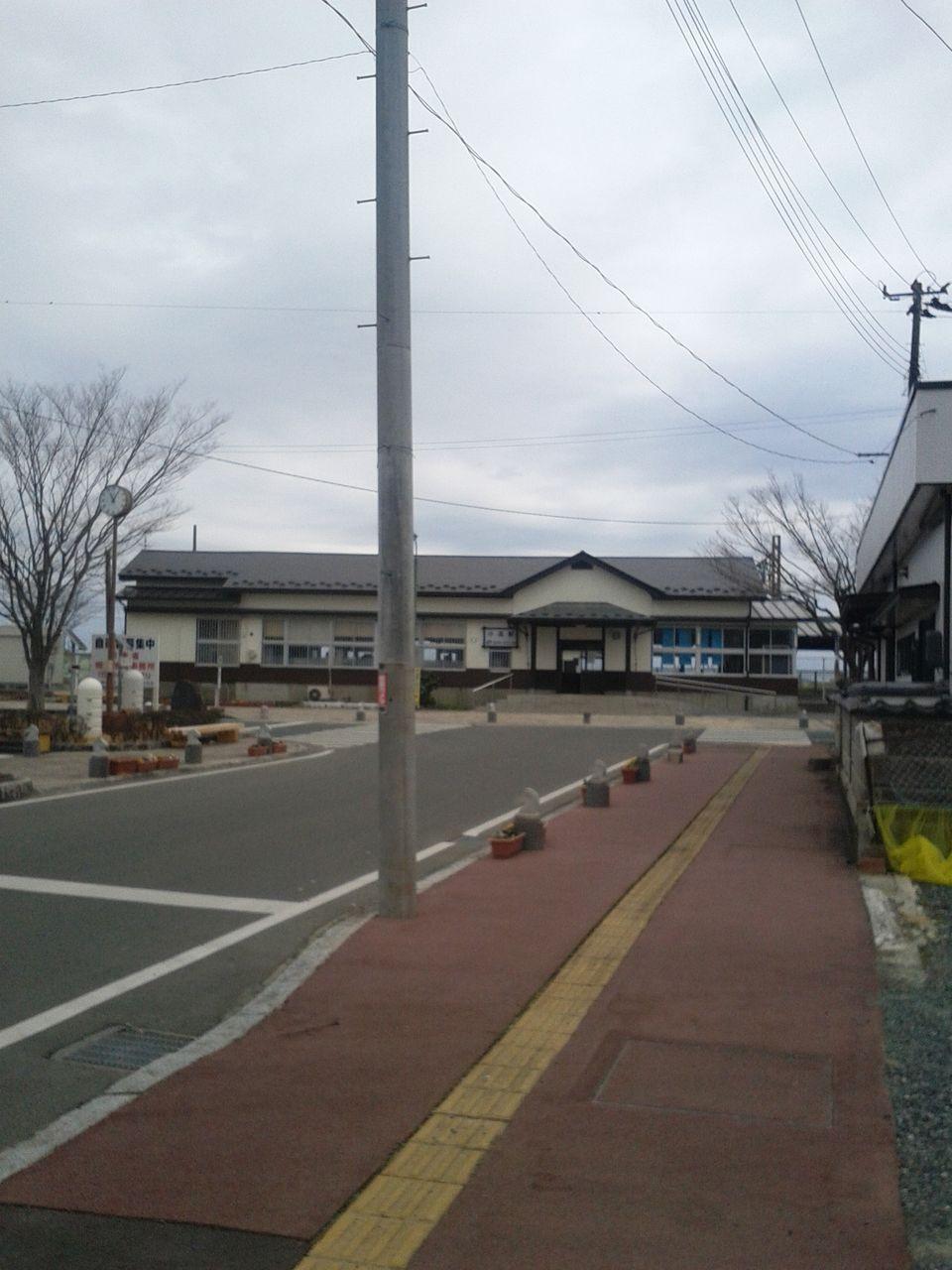 jpg小高駅