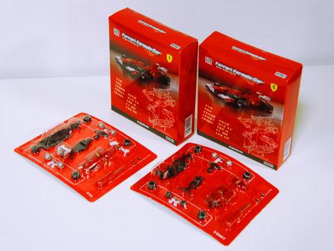 120420_Ferrari_F1_02