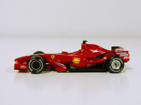120420_Ferrari_07_02