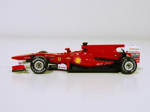 120420_Ferrari_10_02