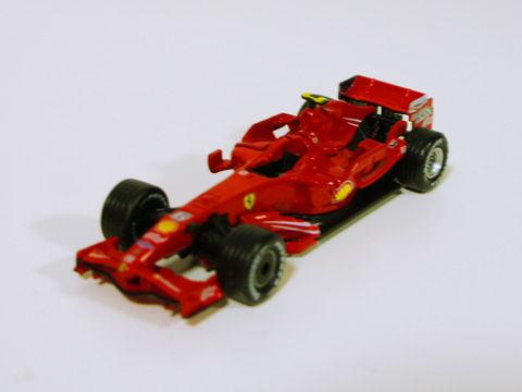 120420_Ferrari_07_01