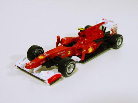120420_Ferrari_10_01