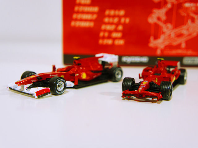 120420_Ferrari_F1_01