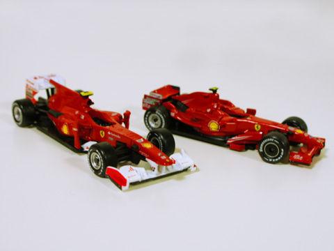 120420_Ferrari_F1_03