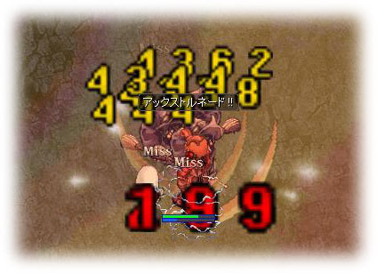 d8347924.jpg