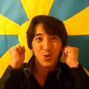 黒田勇樹_ハイパーメディアフリーター