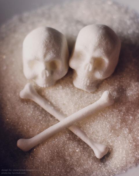 sugar_skull_18