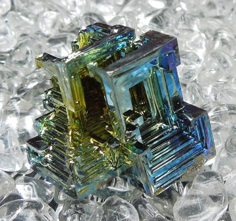 人工ビスマス結晶_bis021-1