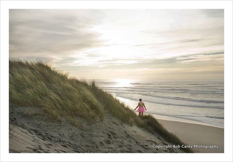 oregon-coast_the-tutu-project