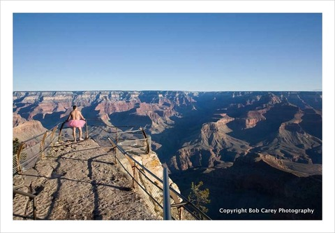 grand-canyon_the-tutu-project