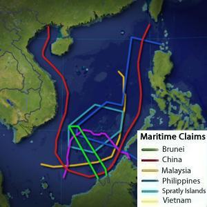 South_China_Sea_claims
