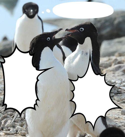 ペンギンコラ_元画像_元ネタ