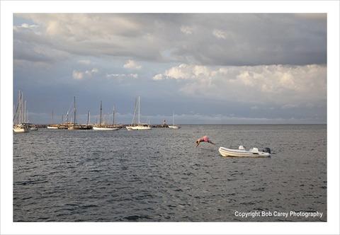 Little-Boat-Bob-Carey-Photography