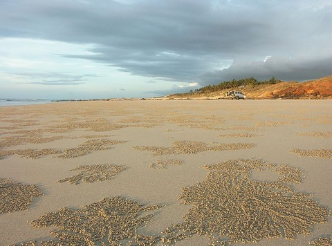 800px-Cable_Beach,_Broome