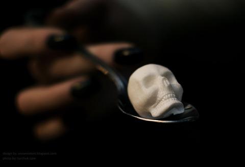 sugar_skull_3