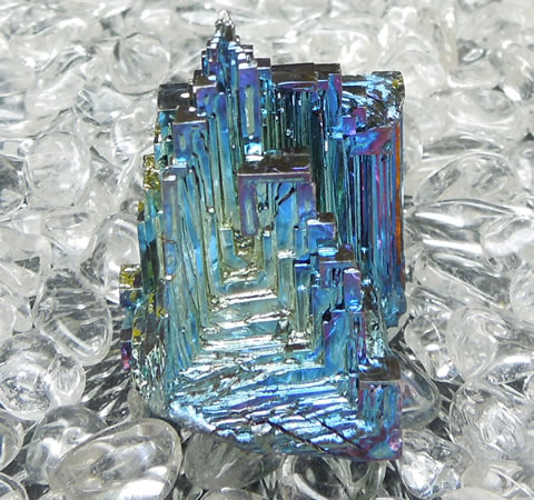 人工ビスマス結晶_bis022-1