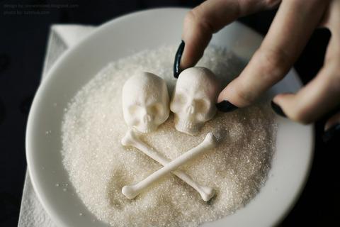 sugar_skull_13