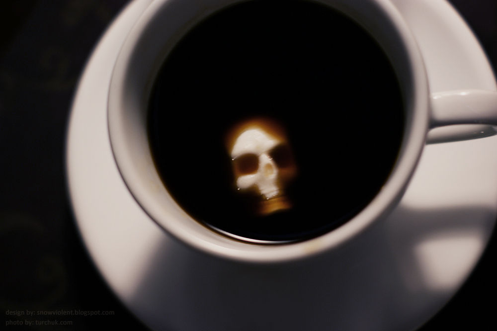 骸骨の画像 p1_35