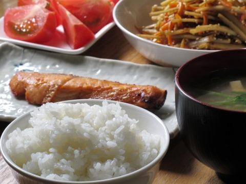フードポルノ_飯テロ_food