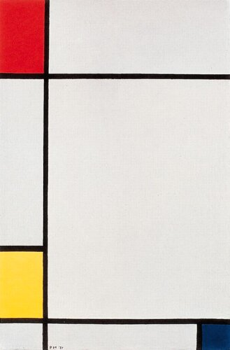 mondrian-piet-composition-with-red-yellow-and-blue-1927-2631090