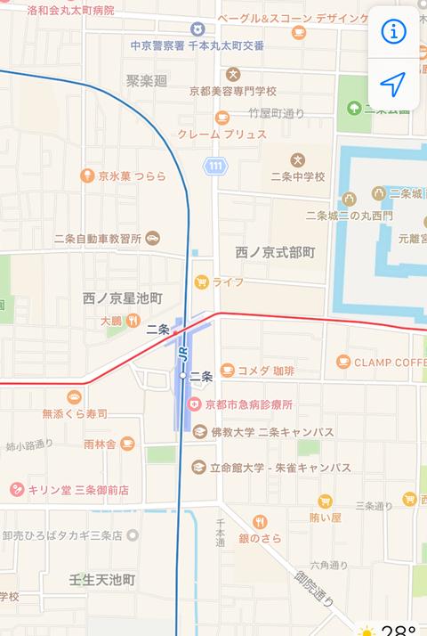 地図-crop - コピー