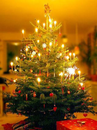 xmas_tree_cc