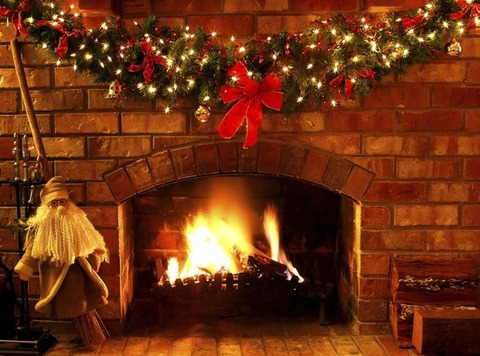 christmas-fire-1351617744-view-0
