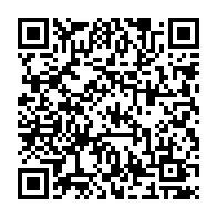 0129fe078af0a714a81f2eae4af94f8e68762c08fa